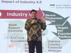 menteri-perindustrian-airlangga-hartarto_20180808_205948.jpg