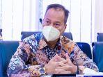 Pemerintah Kaji Relaksasi PPnBM untuk Kendaraan di Atas 1.500 CC