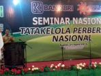 menteri-pertanian-republik-indonesia-andi-amran-sulaiman_20160428_103424.jpg