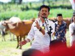 menteri-pertanian-syahrul-yasin-limpo-17042021.jpg