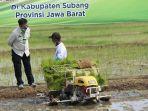 menteri-pertanian-syahrul-yasin-limpo-melakukan-kunjungan-kerja-ke-dua-daerah.jpg