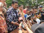 Menteri Pertanian Harap Charoen Pokphand Ganti Nama 'Berbau' Global
