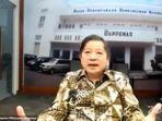 Disinggung Soal Isu Reshuffle dan Komunikasi dengan Jokowi, Begini Jawaban PPP