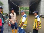 menteri-pupr-basuki-hadimuljono-meninjau-lokasi-terdampak-banjir.jpg