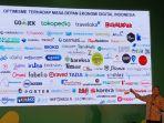 menteri-rudiantara-menjelaskan-optimisme-startup-di-indonesia_20180829_174728.jpg