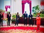 menteri-yg-dilantik-presiden1.jpg