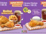 menu-aw-super-deals-1-dan-2.jpg