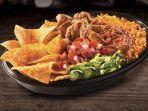 menu-bell-rice-dari-taco-bell.jpg