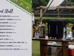 menu-catering-nikahan-holkay.jpg