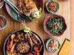 menu-kuliner-di-bale-udang-mang-engking.jpg