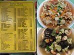 menu-makan-seafood-murah.jpg