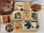 menu-makan-siang-atlet-paralimpiade-setyo-budi-hartanto.jpg