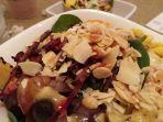 menu-seasonal-salad-terbaru-saladstop_20180807_083846.jpg
