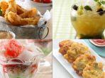 menu-takjil-untuk-buka-puasa-kentang-goreng-ala-restoran-hingga-es-kelapa-campur-yang-nikmat.jpg