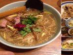 menu-tsukemen-di-nagi-ramen-tokyo.jpg