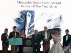 mercedes-benz-indonesia-apresiasi-diler-terbaik_20170303_130301.jpg