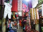 meriahkan-festival-jakarta-great-sale-2015_20150609_174718.jpg