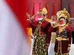 meriahkan-hut-ri-ke-76-berbusana-baju-daerah-seluruh-indonesia_20210817_150704.jpg