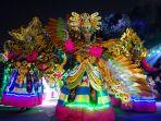 meriahnya-pawai-budaya-pekan-kebudayaan-nasional-2019_20191014_025202.jpg