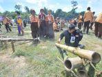 meriam-bambu_20181029_231830.jpg