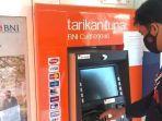 mesin-atm-bank-bni-di-kawasan-gkb-gresik-diduga-menjadi-ajang-k.jpg