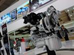mesin-dual-jet-hasil-inovasi-suzuki_20160814_174055.jpg