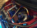 mesin-juga-udah-dicangkok-turbo-mantep-ni_20180918_180306.jpg