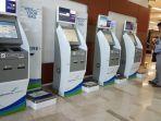 mesin-self-check-in-di-bandara-sultan-hasanuddin_20180921_160955.jpg