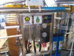 mesin-water-treatment-untuk-mengolah-air-baku.jpg