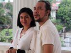 Klarifikasi & Permintaan Maaf Andra Bagindas soal Video dengan Citra Anidya, Chef Juna Sempat Kesal