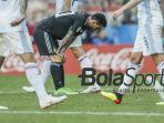 messi-gagal-penalti-argentina-ditahan-imbang-islandia_20180620_222044.jpg