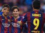 messi-neymar-suarez_20160317_051726.jpg
