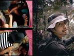 Kutukan Fiersa Besari Buat Penggerebek Pasangan Mesum di Tenda, Potret Aurat, Lalu Upload ke Sosmed