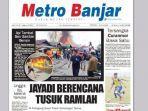 metro-banjar-edisi-cetak-minggu-20-januari-2019.jpg