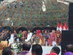 meutia-hatta-dalam-acara-kongres-kebudayaan-indonesia-2018.jpg