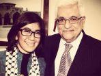 meutya-hafid-saat-berfoto-dengan-presiden-palestina-mahmoud-abbas.jpg