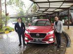mg-hs-suv-terbaru-dari-mg-motor-indonesia.jpg