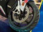 Power 5 dan Anakee Adventure, Pilihan Baru untuk Ban Motor Sport dari Michelin