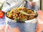 mie-goreng-bakso-menu-sahur-praktis-ramadan-2019.jpg