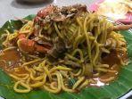 Rekomendasi 4 Tempat Makan Kesukaan Jokowi di Aceh, Kopi Solong Sudah Ada Sejak 1974