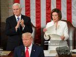 mike-pence-nancy-pelosi-donald-trump-4-februari-2020.jpg