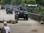 militer-filipina-di-marawi-nih3_20170531_145002.jpg