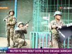 militer-filipina-rebut-distrik-yang-dikuasai-isis_20170528_125101.jpg