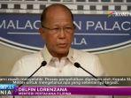 militer-filipina-salah-tembak-11-tentara-tewas_20170602_143159.jpg