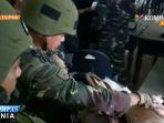 militer-filipina-temukan-11-tas-berisi-sabu-di-marawi_20170620_140507.jpg