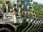 militer-indonesia.jpg