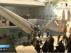 militer-suriah-sukses-ambil-alih-wadi-barada_20170131_135808.jpg
