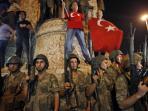 militer-turki-nih2_20160716_135624.jpg