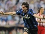 milito-gol-di-final-champion-2010.jpg