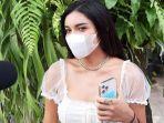 Jalani Rehabilitasi Narkoba, Millen Cyrus: Aku Masih Bisa Pulang ke Rumah
